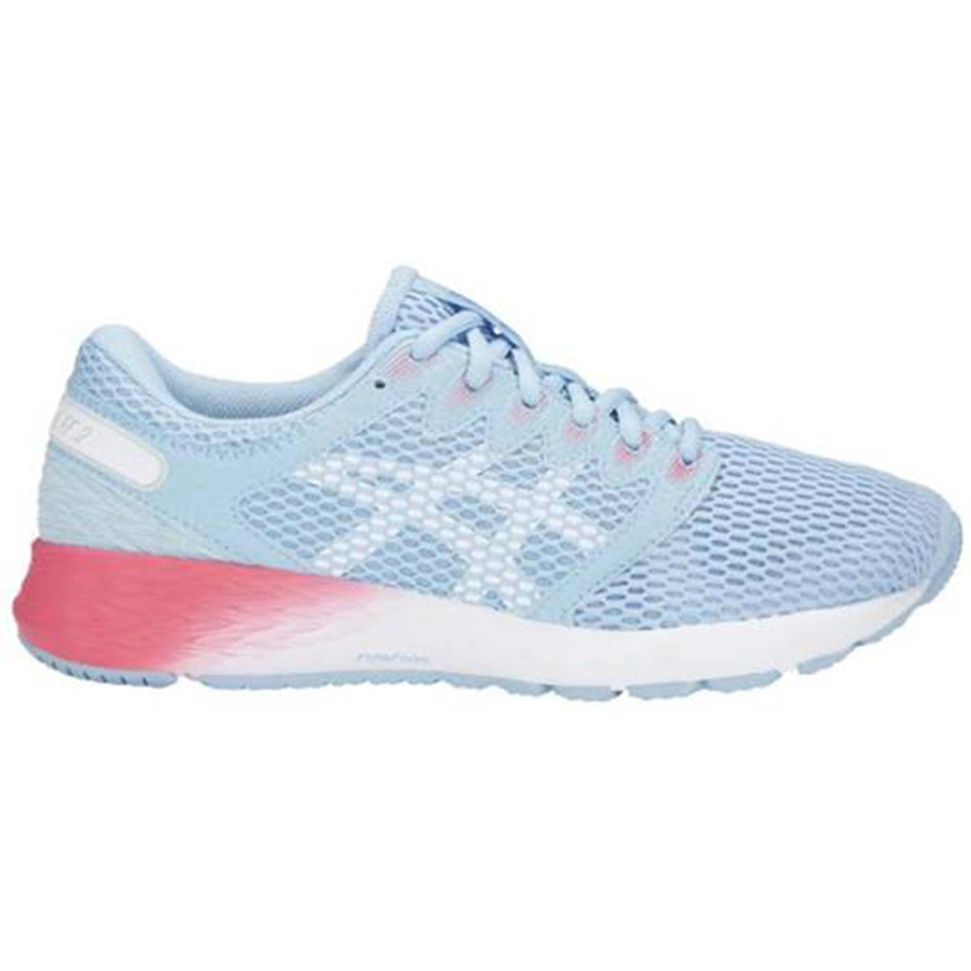 2edf259e5 Comprar Zapatillas de Running Online | Decathlon