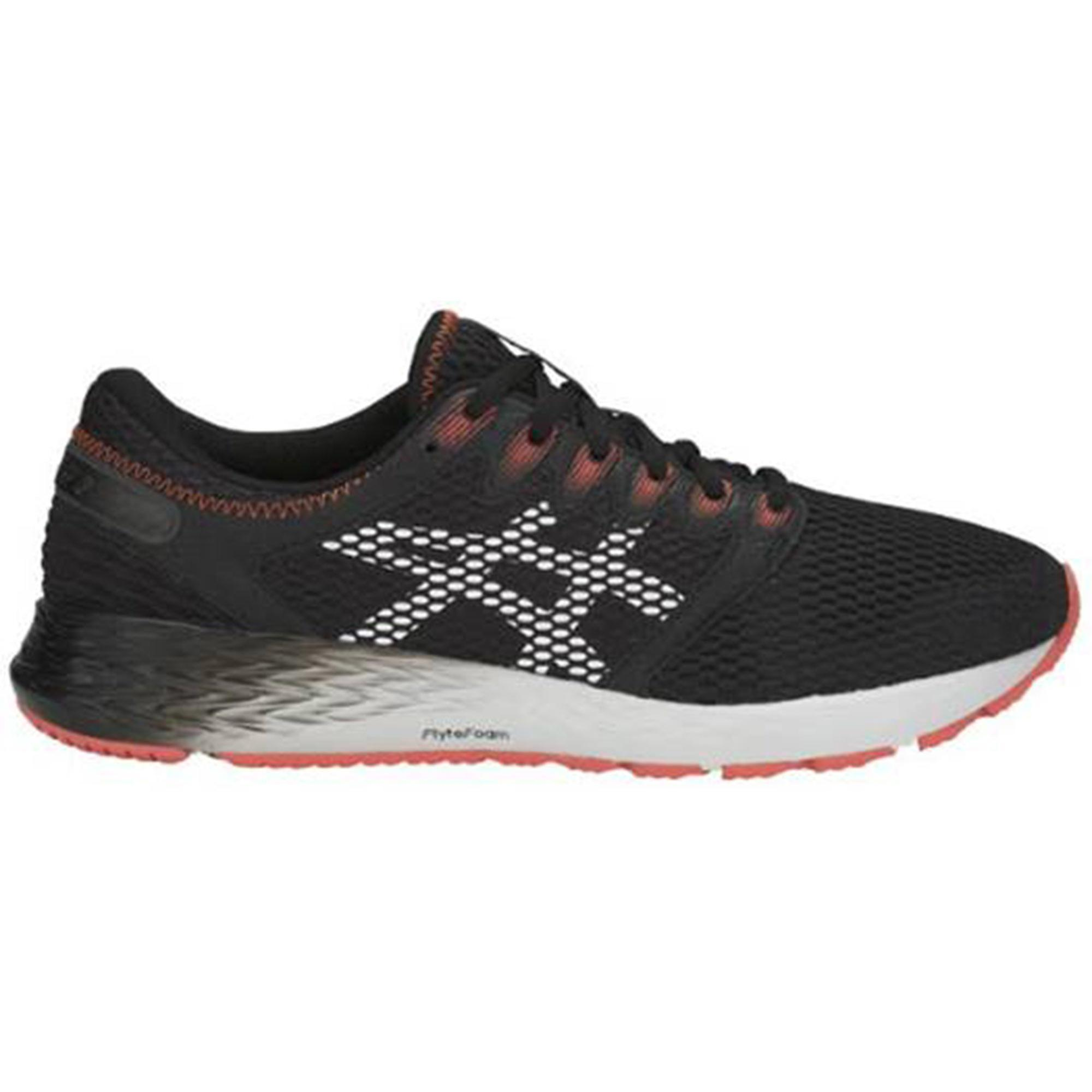 1936e02fb95 Comprar Zapatillas de Running Online | Decathlon
