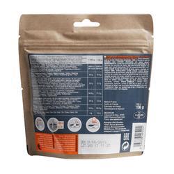 Trockenmahlzeit Kartoffelpüree/Rinderhack 130g Outdoor