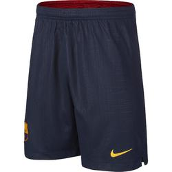 Pantalón corto FC Barcelona 18/19 niños