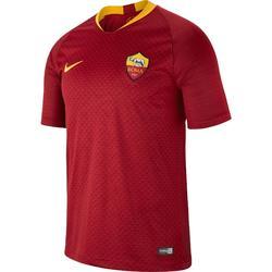 Maillot footbal réplique adulte AS Roma rouge
