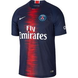 Camiseta júnior PSG local 2018/2019