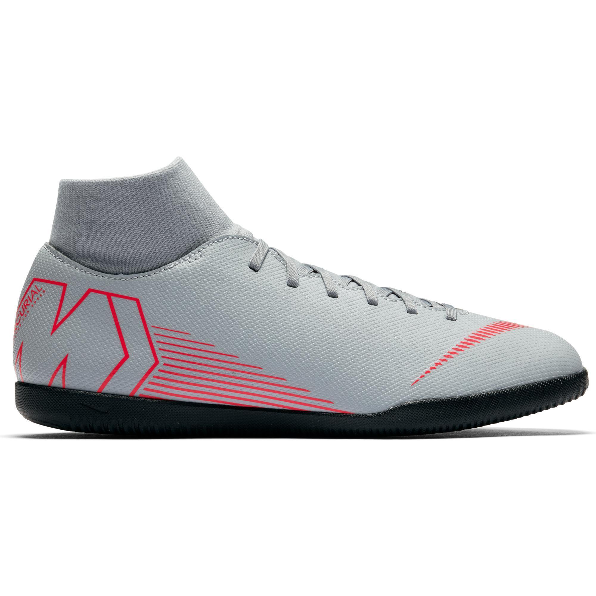 10d625a77cdc4 Comprar Zapatillas y Botas de Fútbol Sala Adultos