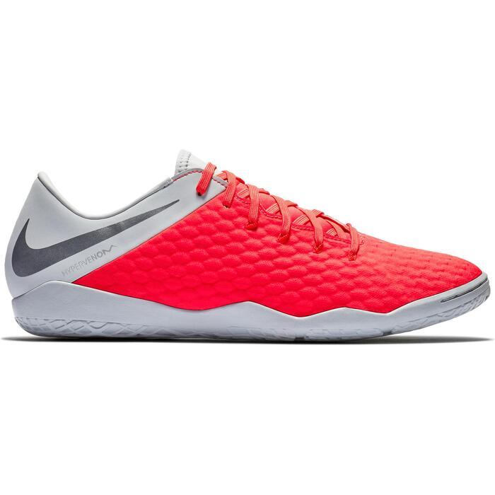 Zapatillas de fútbol sala HYPERVENOM PHANTOMX ACADEMY OI18 Nike ... 17418f30436d0