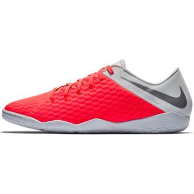 newest collection 18e85 04397 Chaussures de Futsal HYPERVENOM PHANTOMX ACADEMY AH18