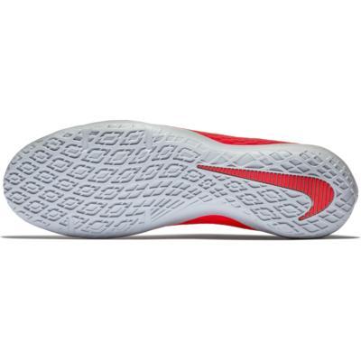 newest collection cd1e9 5dfa8 Chaussures de Futsal HYPERVENOM PHANTOMX ACADEMY AH18