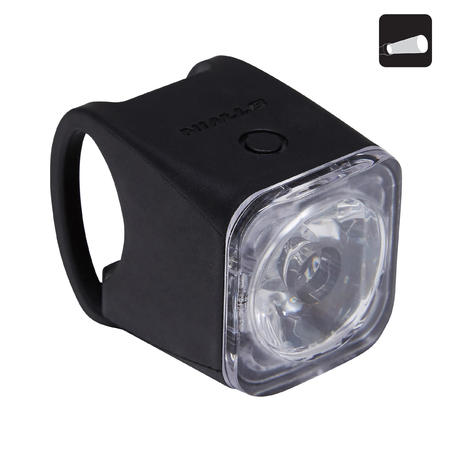 FL 500 USB Front LED Bike Light