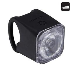 Fahrradbeleuchtung Frontlicht VIOO 500 USB 10 LUX