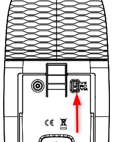 Console - CT, EX, RO