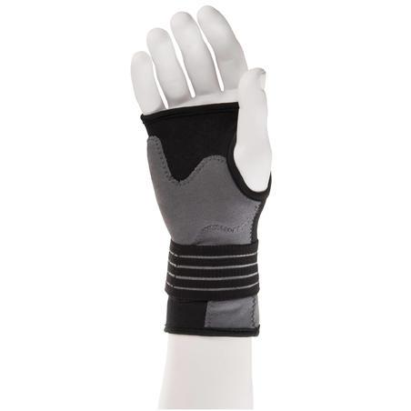 Protection de planche à neige pour poignet Defence