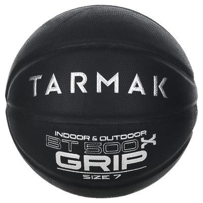 Tarmak Basketbal BT500 (maat 7, extra grip)