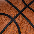 BASKETBALOVÉ MÍČE Basketbal - BASKETBALOVÝ MÍČ BT900 FIBA 7 TARMAK - Basketbalové míče