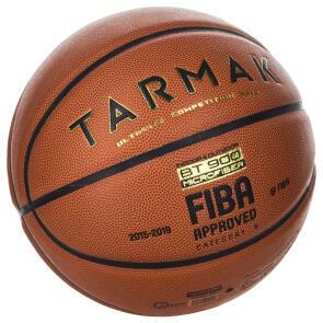 choisir-ballon-basketball-taille-6.jpg