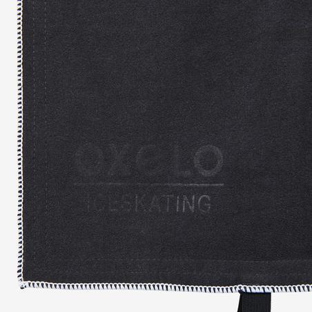 Ice Skate Blade Towel