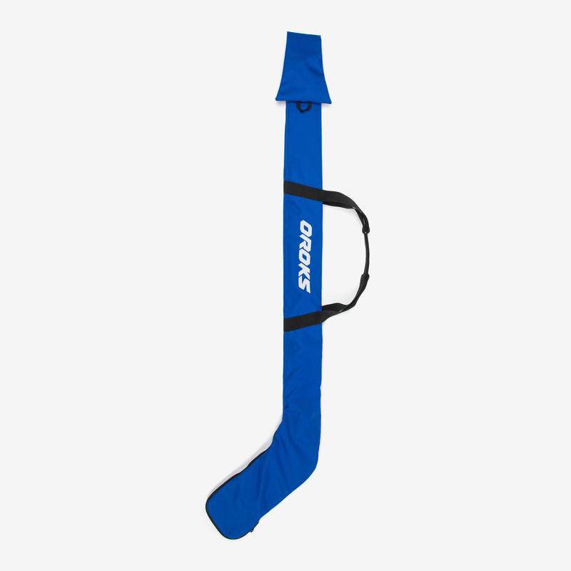 Hockey Stick Bag - Blue