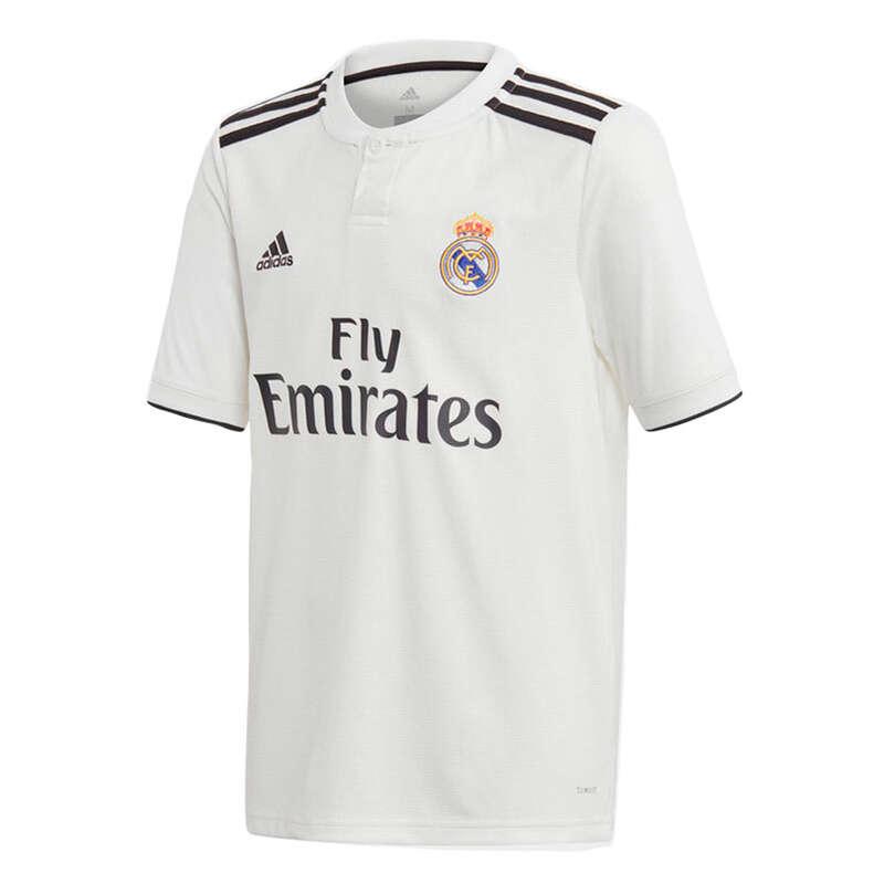Real Madrid  DESP. COLETIVOS - Camisola Futebol Real Madrid ADIDAS - All Catalog