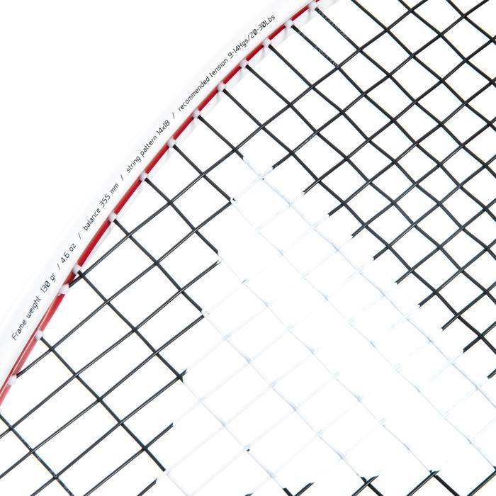 Squashschläger Carboflex 130