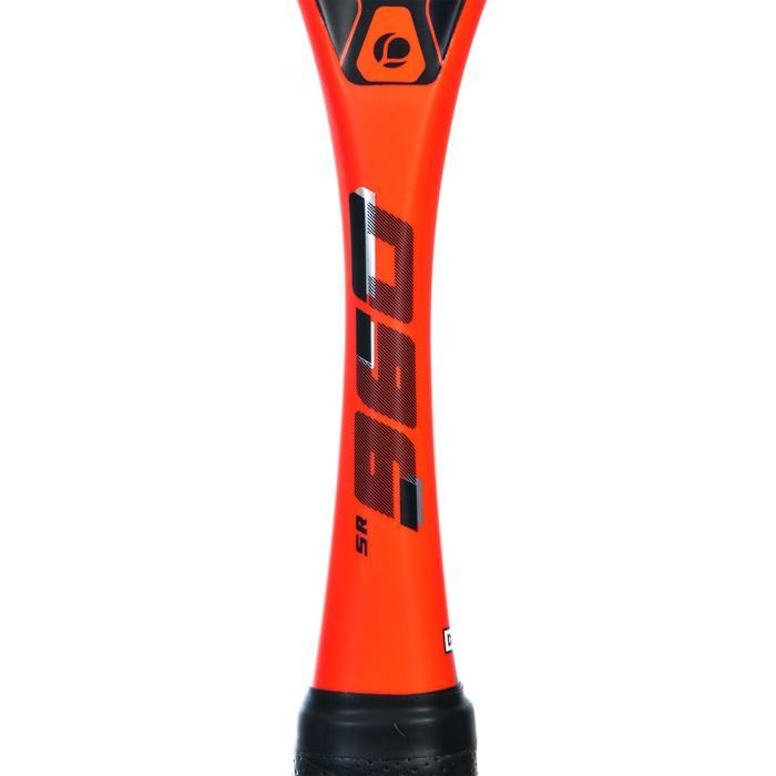 Set SR 960 (racket SR 960, rugzak, handdoek, bal SB990, polsbandje)