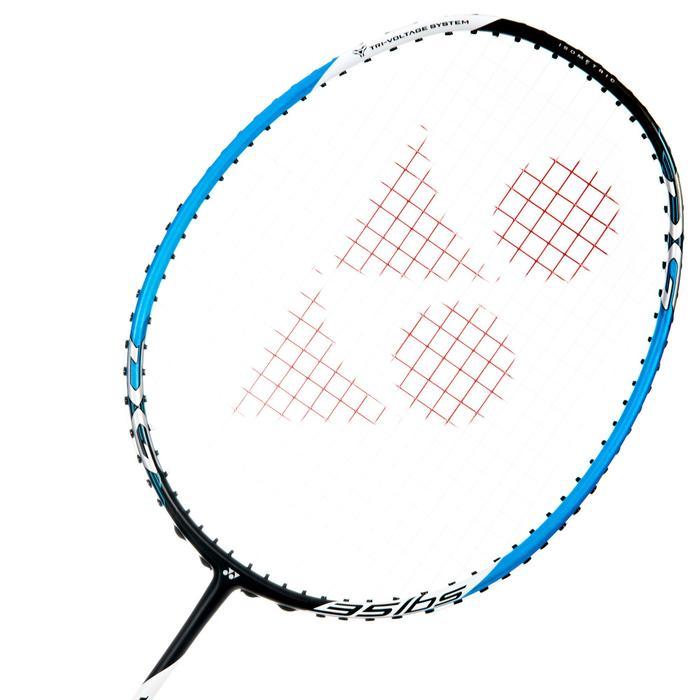 Raquette de Badminton Adulte VOLTRIC 1 DG
