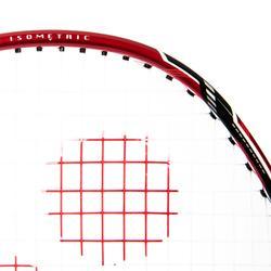 Badmintonschläger Voltric Lite
