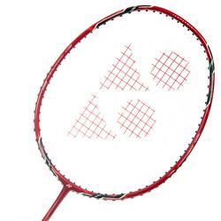 Badmintonracket Voltric Lite