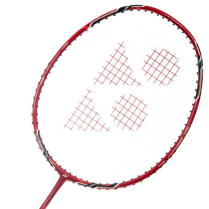 Raquette de badminton Adulte VOLTRIC LITE
