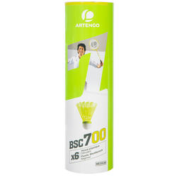 BSC700 Badminton...