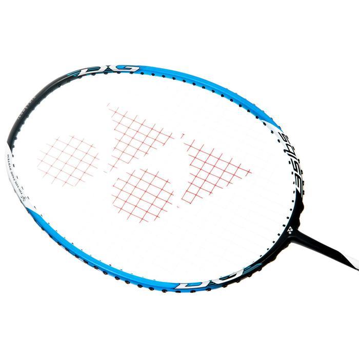 Badmintonracket Voltric 1 DG