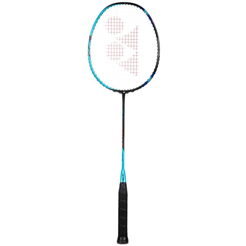 Raquette de Badminton Adulte YONEX ASTROX 2
