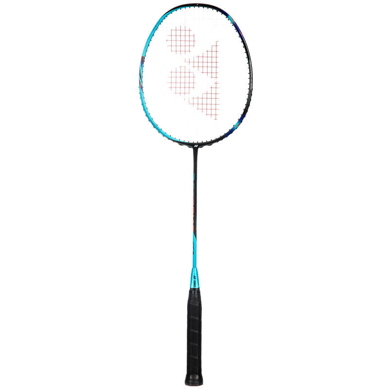 ADULT INTERMEDIATE BADMINTON RACKETS Badminton - Astrox 2 YONEX - Badminton