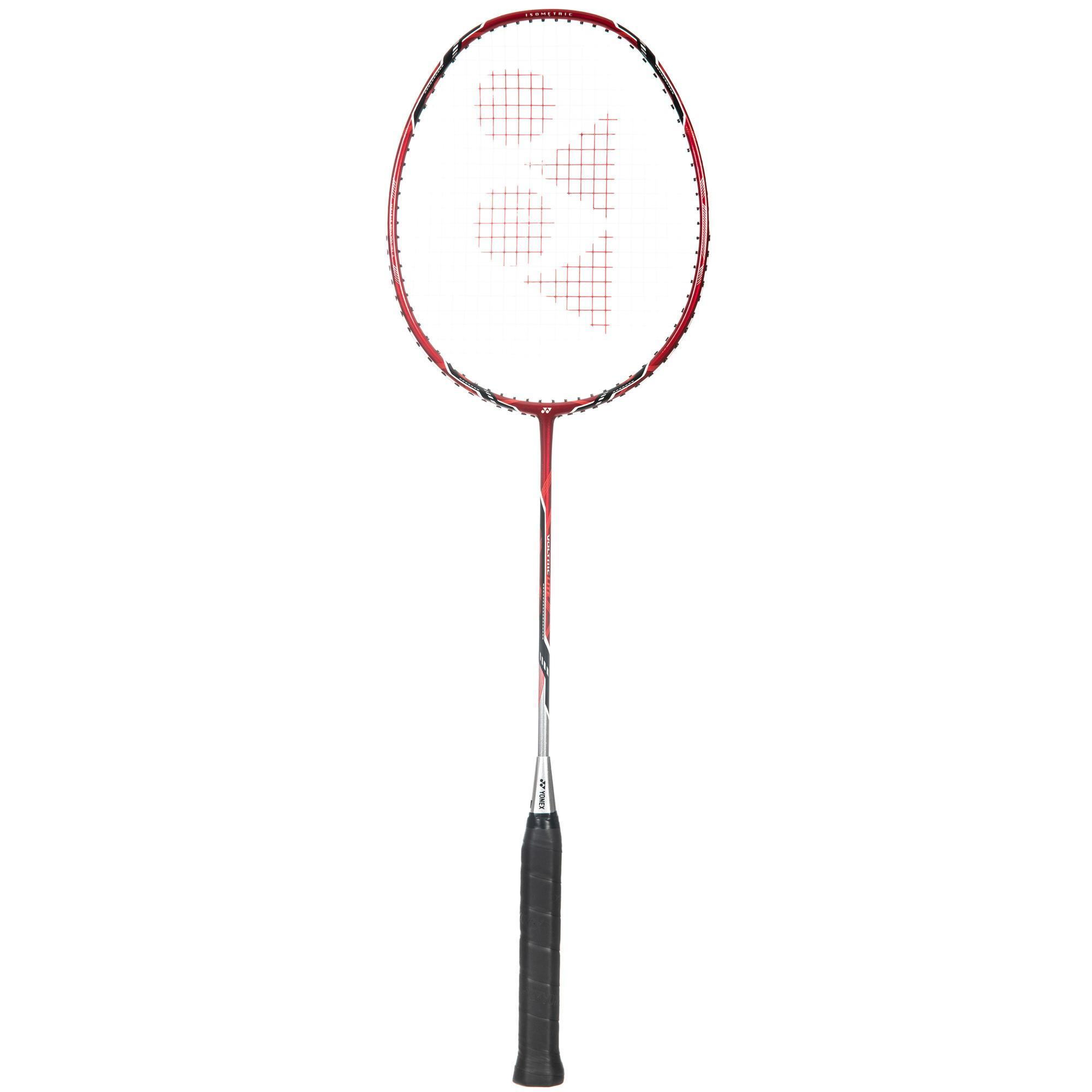 Yonex Badmintonracket Voltric Lite kopen