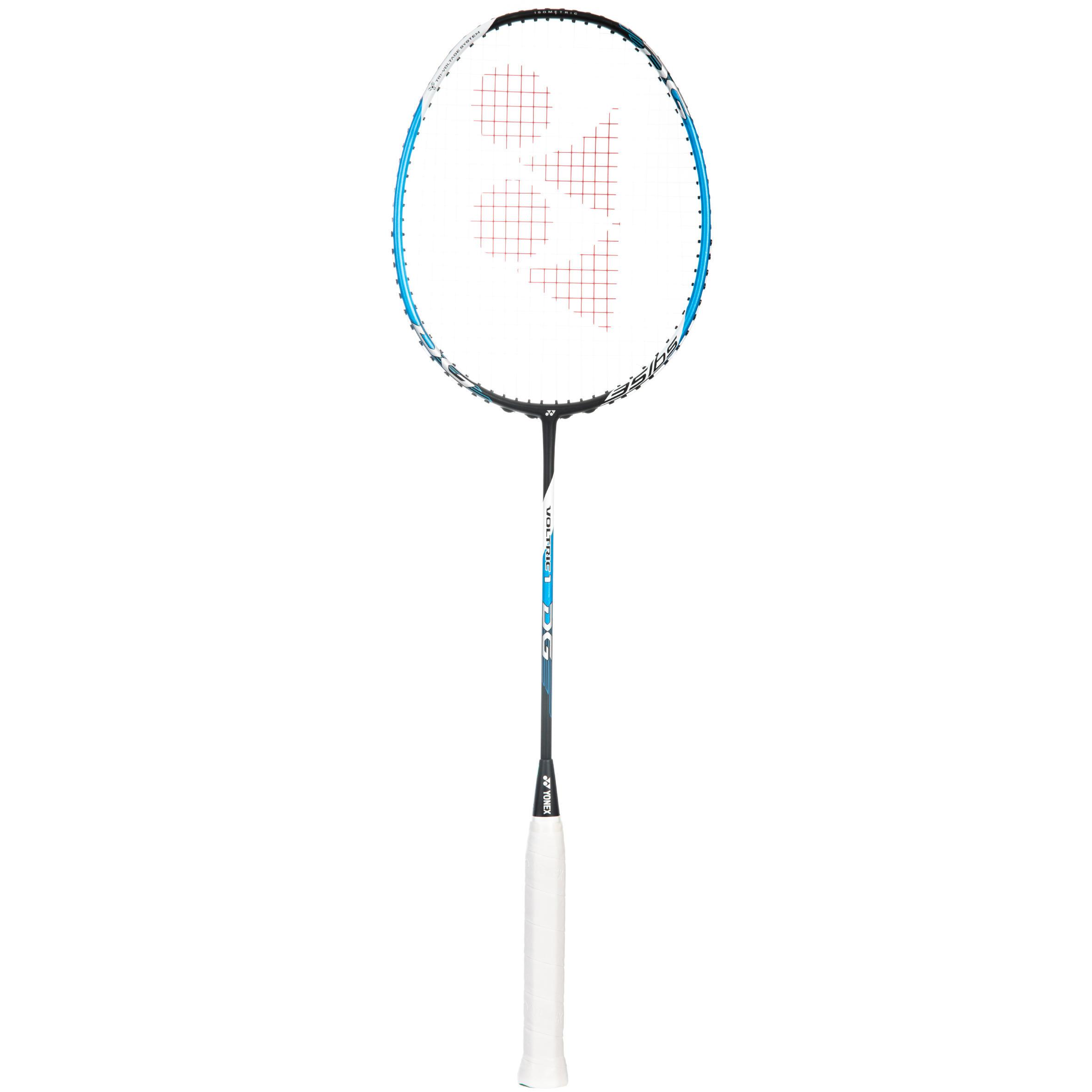 Badmintonrackets kopen met voordeel