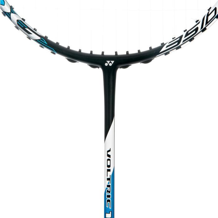 Badmintonschläger Voltric 1 DG