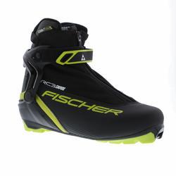 Skischuhe Langlauf Skating XC S Boots RC 3 NNN Herren