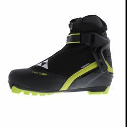 Skating langlaufschoenen voor heren XC S Boots RC 3 NNN