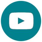 youtube itiwit