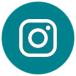 instagram olaian