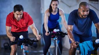 fitness_bienfait_sport_domyos
