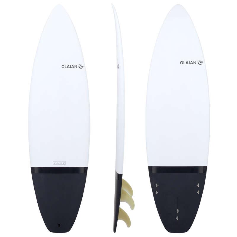 Pranchas Surf nível experiente DESP. DE ONDAS - SURF 900 6' 30L OLAIAN - All Catalog
