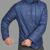 Куртка мужская TREK 100