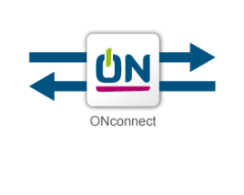 ONconnect