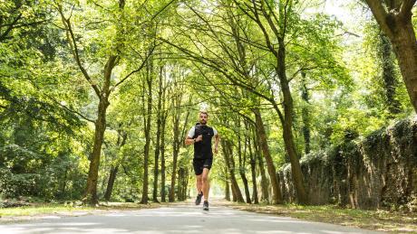 running_jogging_kalenji_pertedepoids