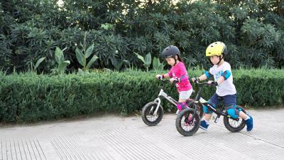 ride-balance-bike.jpg