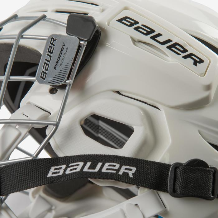 CASQUE BAUER PRODIGY JR