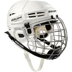 Eishockey-Helm IMS 5.0 Erwachsene