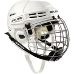 Bauer IJshockey helm IMS 5.0