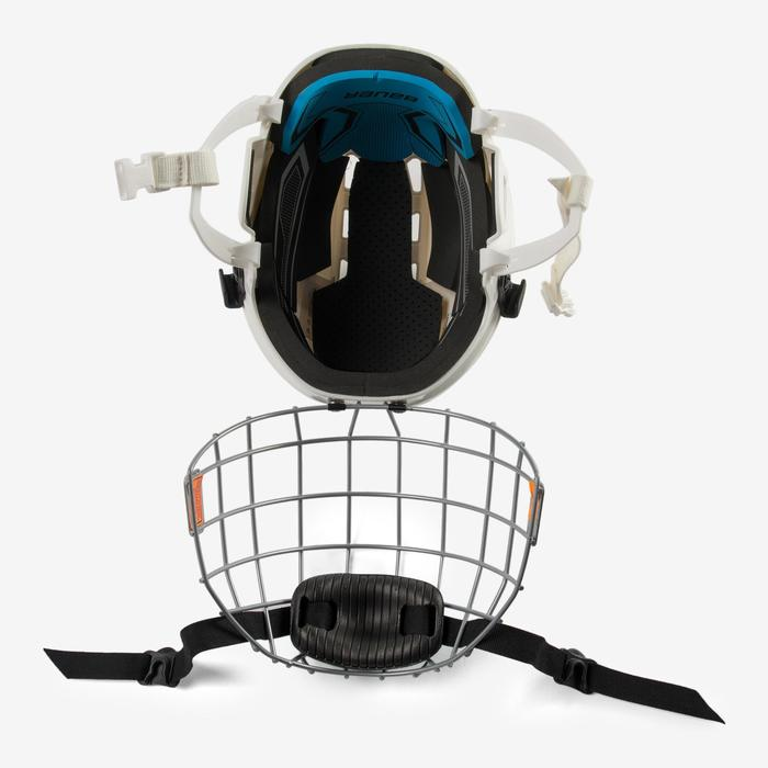 CASQUE PRODIGY JR