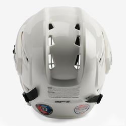 Helm IMS 5.0