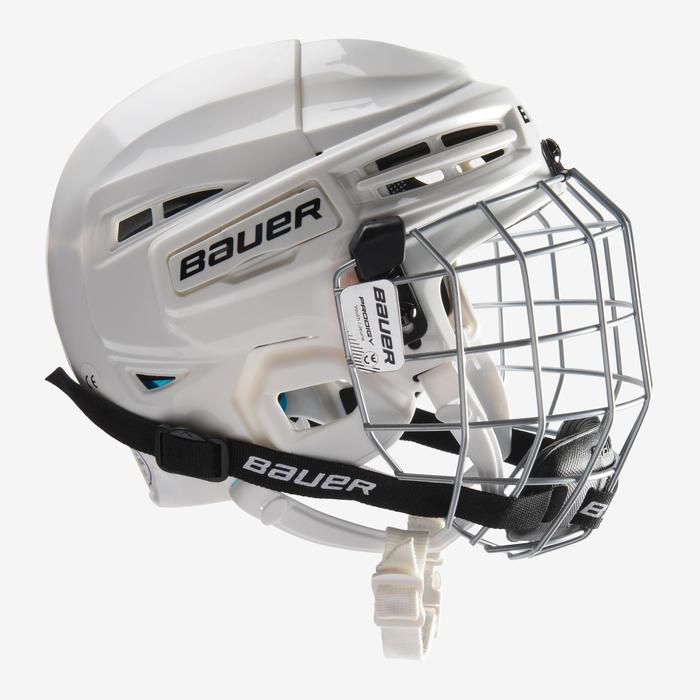 CASCO PRODIGY JR