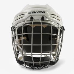 Eishockey-Helm IMS 5.0